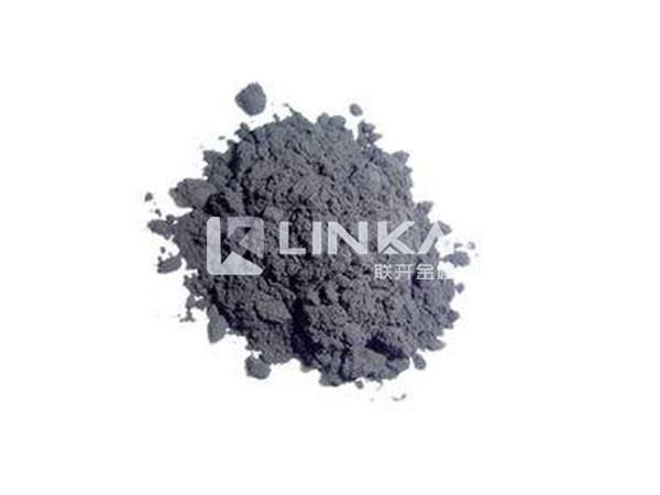大量回收钴粉 钴粉回收价格