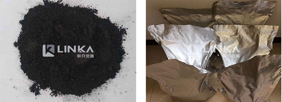 广州钴酸锂粉回收