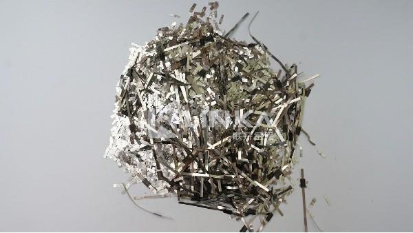 联开金属浅析废镍回收需要关注的六个方面