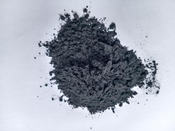 回收钴粉 氧化亚钴回收