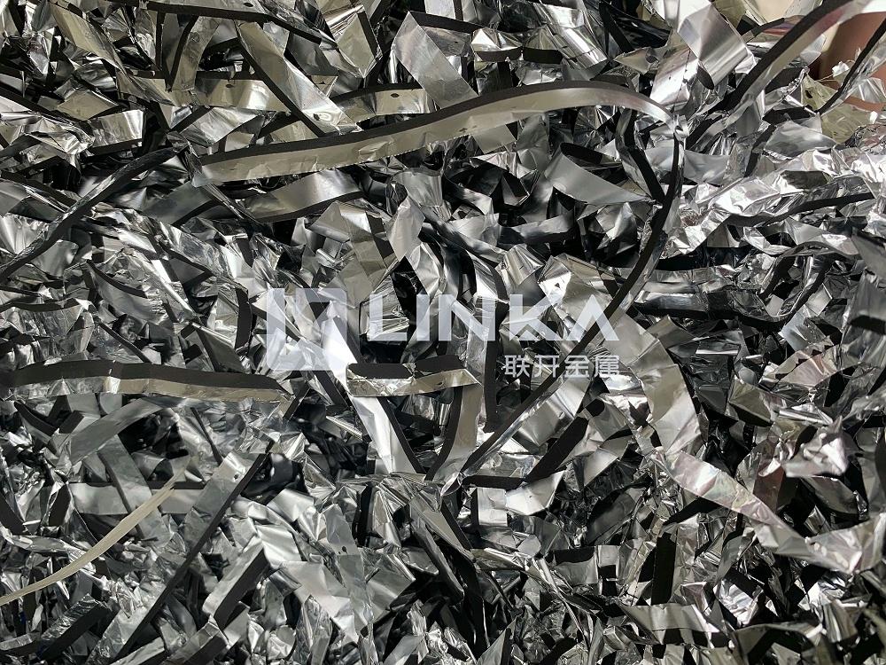 回收三元正极片 纯钴正极片回收 回收纯钴电池极片